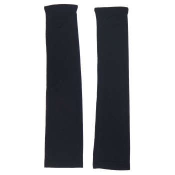 ساق دست ورزشی مدل HANSlee-F1016 بسته 2 عددی
