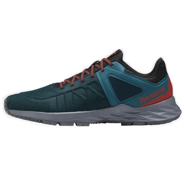 کفش مخصوص پیاده روی مردانه ریباک مدل EF4138