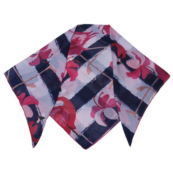 روسری زنانه آسلابل مدل AL028