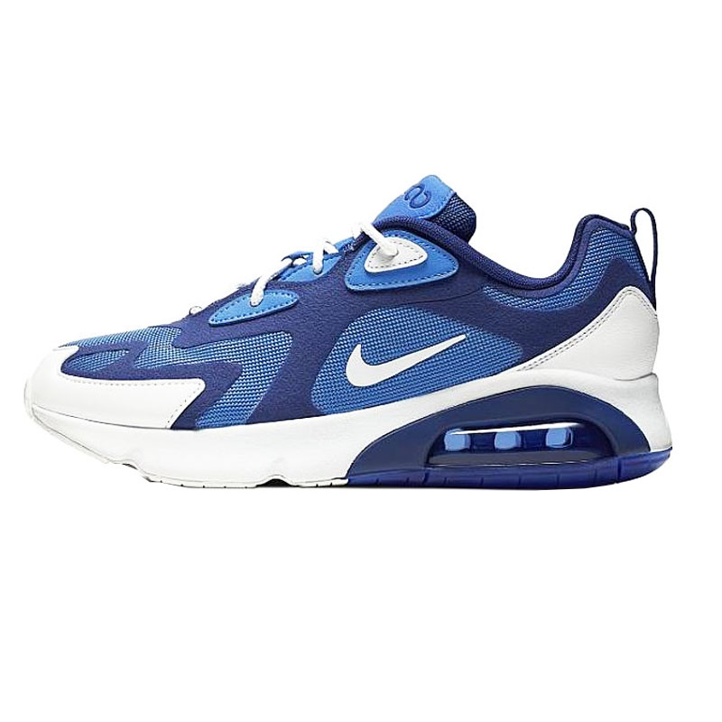 خرید                     کفش مخصوص پیاده روی مردانه نایکی مدل Air Max کد 909890