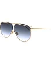 عینک آفتابی دیور مدل CD6085 -  - 2