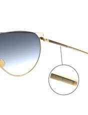 عینک آفتابی دیور مدل CD6085 -  - 3