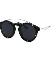 عینک آفتابی ژیوانشی مدل GV7088S -  - 1