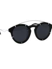 عینک آفتابی ژیوانشی مدل GV7088S -  - 2