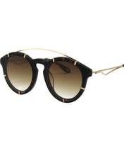 عینک آفتابی ژیوانشی مدل GV7088/S -  - 1