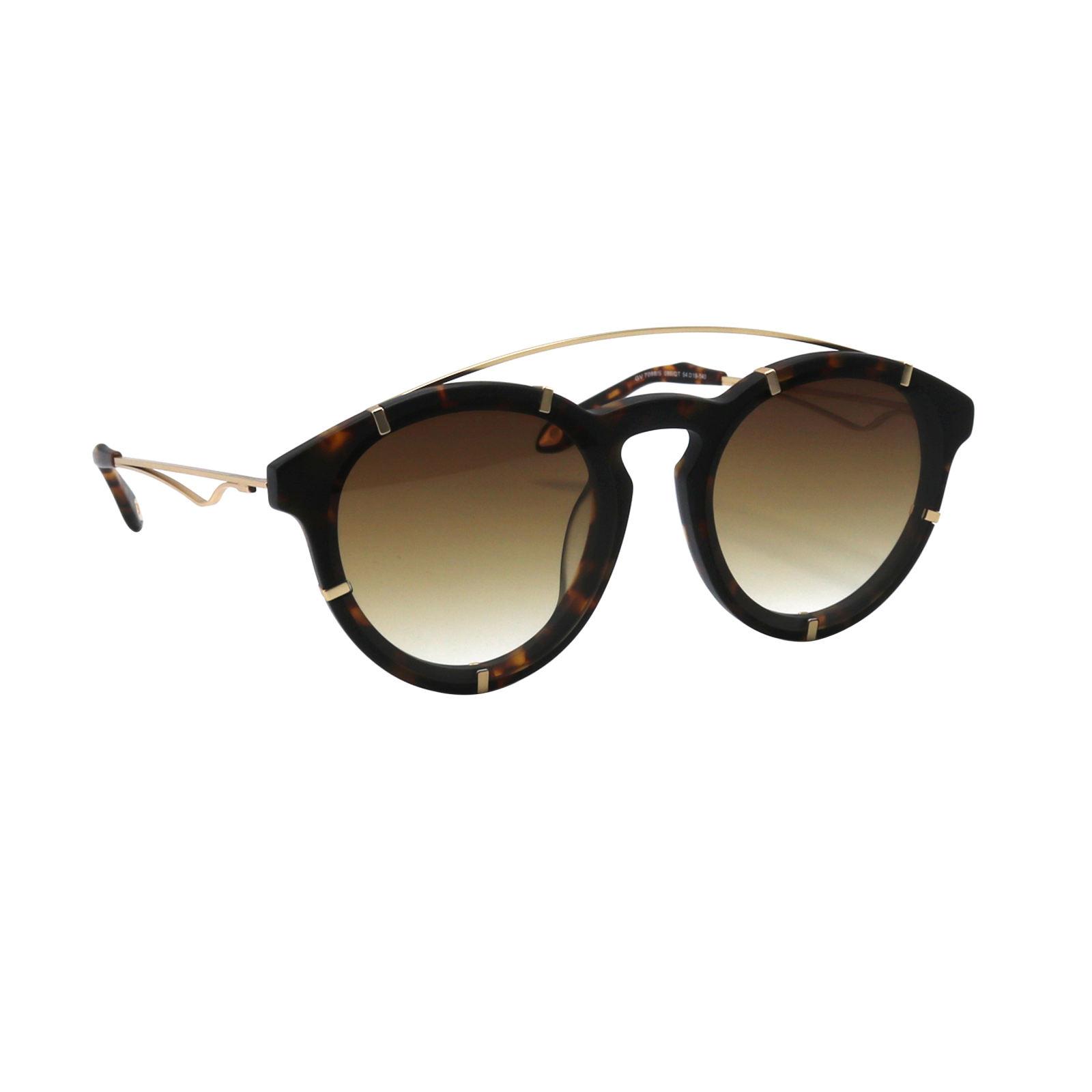 عینک آفتابی ژیوانشی مدل GV7088/S -  - 2