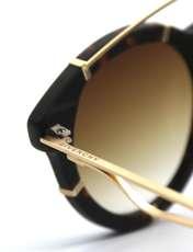 عینک آفتابی ژیوانشی مدل GV7088/S -  - 3