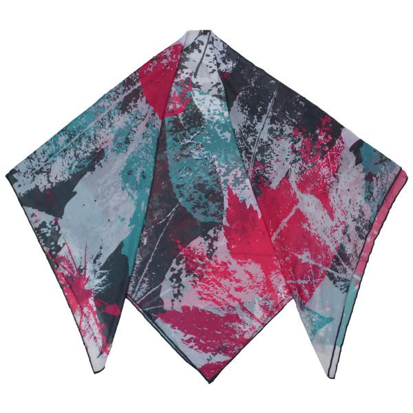 روسری زنانه آسلابل مدل AL035
