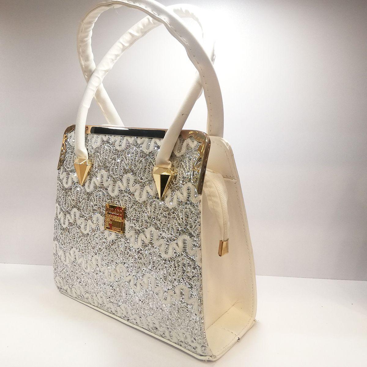 کیف دوشی زنانه کد 5757 -  - 3