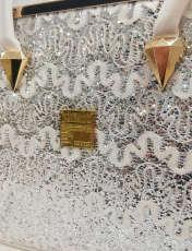 کیف دوشی زنانه کد 5757 -  - 5