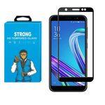 محافظ صفحه نمایش مدل Strong مناسب برای گوشی موبایل ایسوس Zenfone Max ZB555KL
