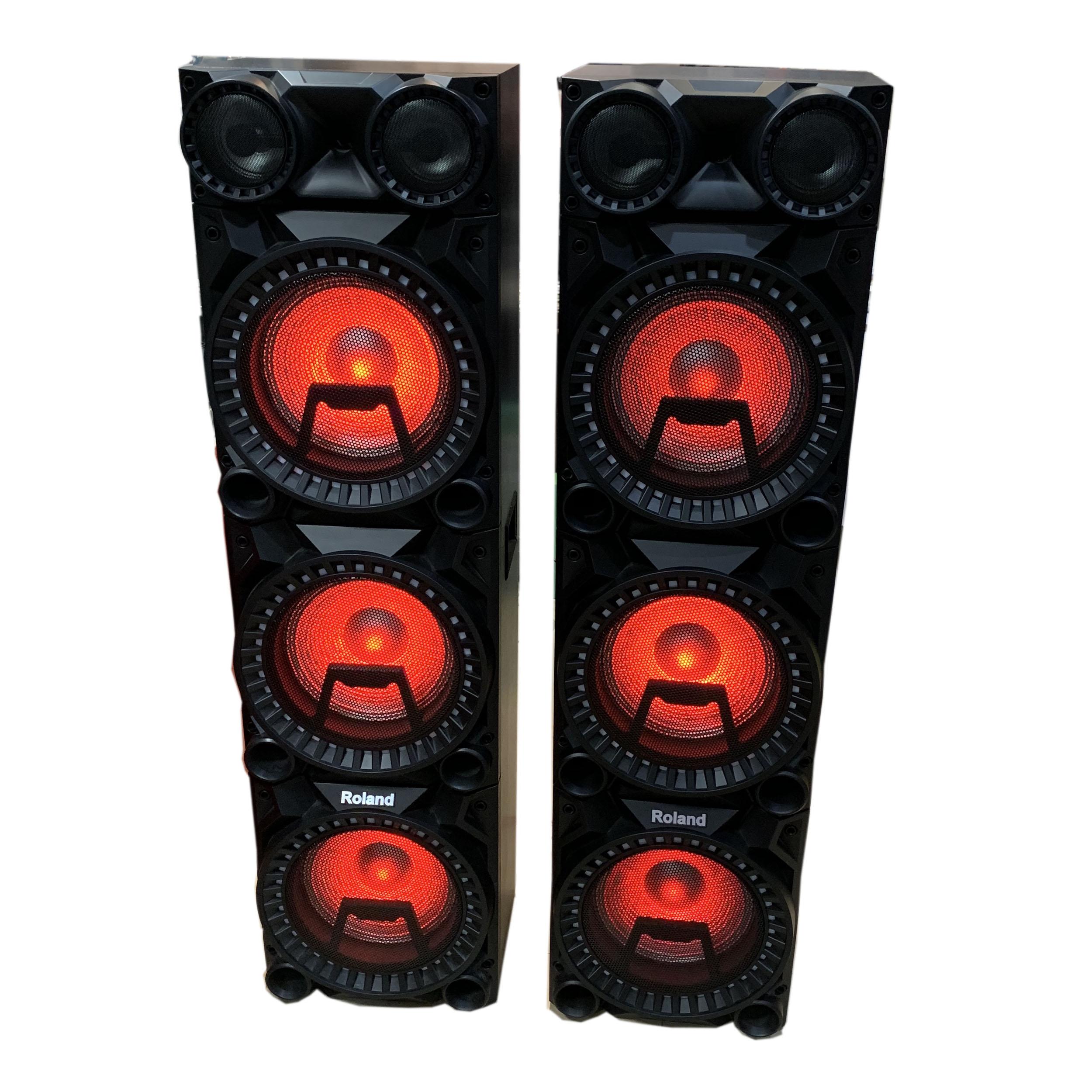 پخش کننده خانگی مدل A-310 main 1 1