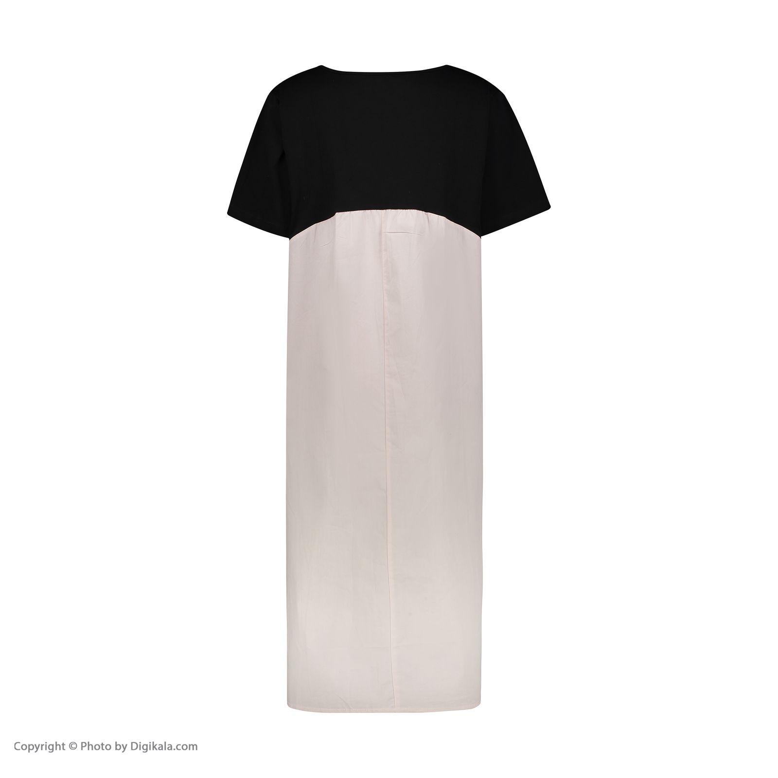پیراهن زنانه اونسه مدل Loovee -  - 2