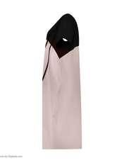 پیراهن زنانه اونسه مدل Loovee -  - 3