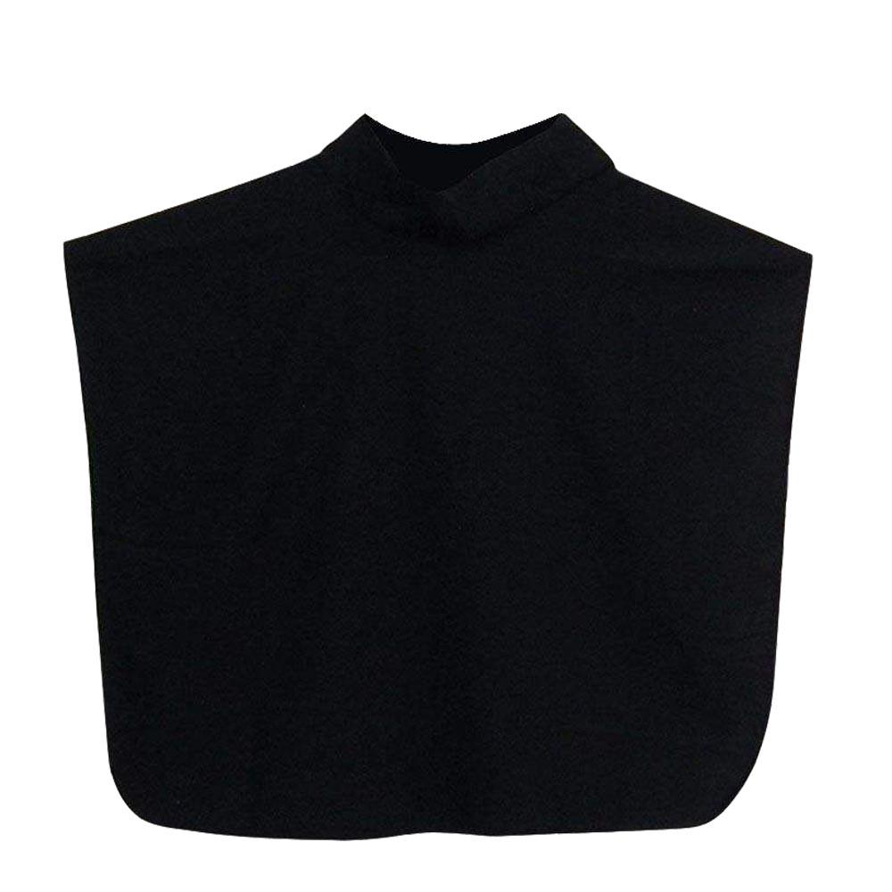 یقه حجاب کد ker-001