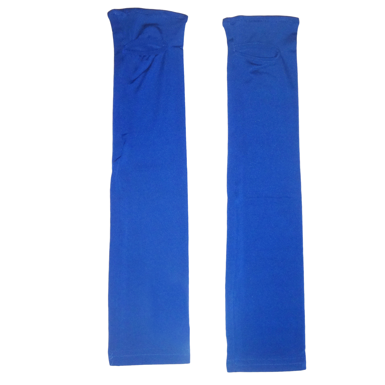 خرید                                      ساق دست ورزشی مدل HANSlee-F1016 بسته 2 عددی