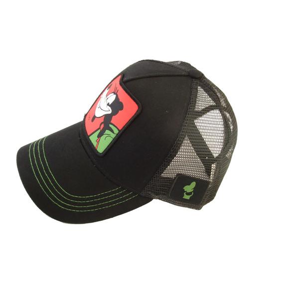 کلاه کپ کد Dingo-G35
