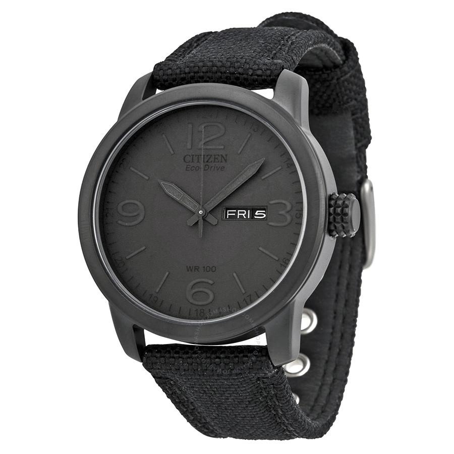 ساعت عقربه ای مردانه سیتی زن مدل BM8475-00F              خرید (⭐️⭐️⭐️)
