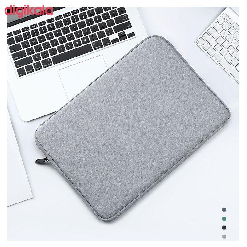 کاور لپ تاپ مدل BUBM01 مناسب برای لپ تاپ 13 اینچی main 1 1
