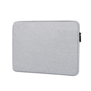 کاور لپ تاپ مدل BUBM01 مناسب برای لپ تاپ 13 اینچی
