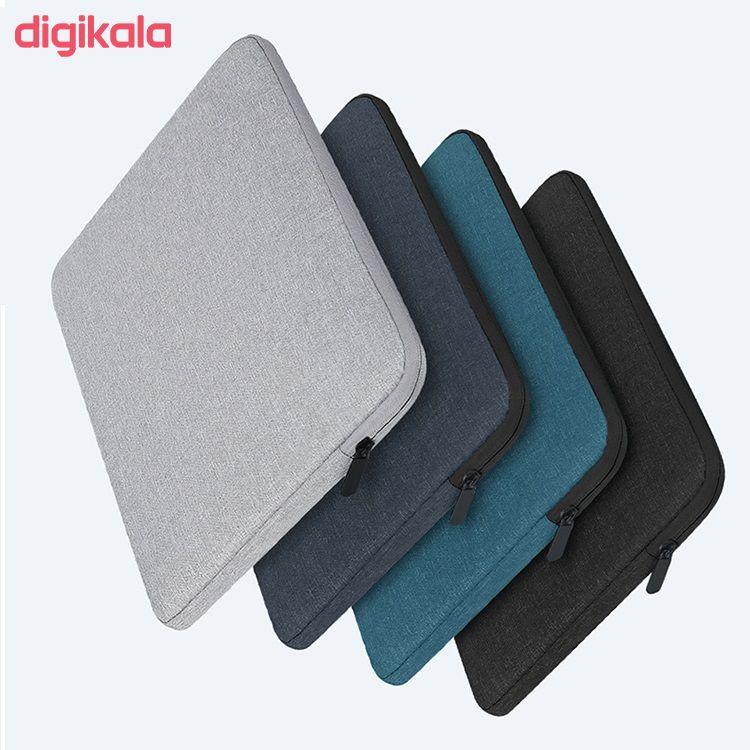 کاور لپ تاپ مدل BUBM01 مناسب برای لپ تاپ 13 اینچی main 1 4