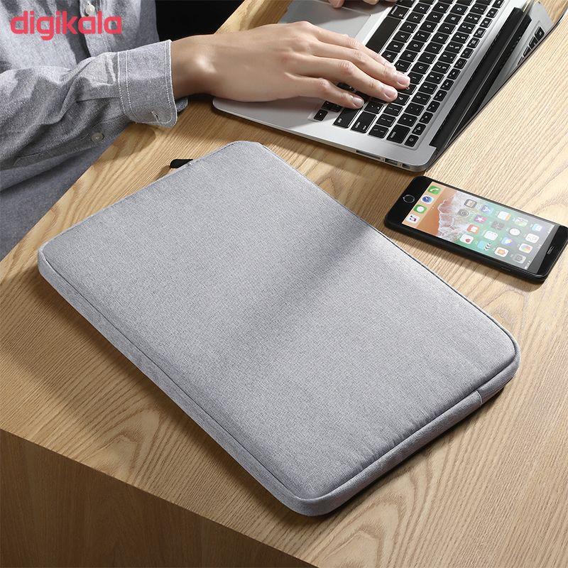کاور لپ تاپ مدل BUBM01 مناسب برای لپ تاپ 13 اینچی main 1 5