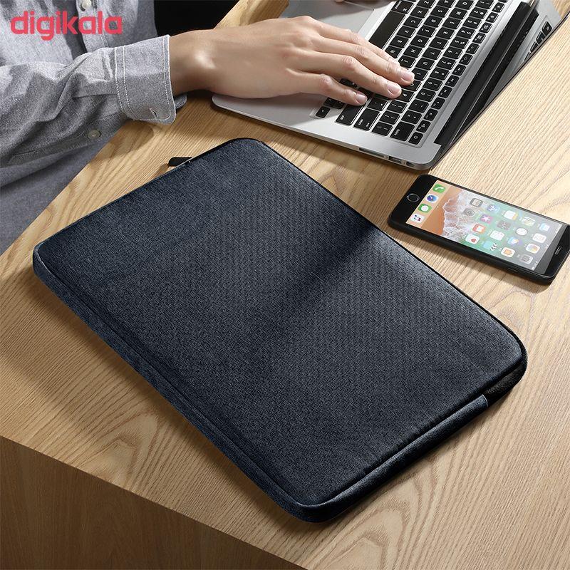 کاور لپ تاپ مدل BUBM01 مناسب برای لپ تاپ 13 اینچی main 1 9