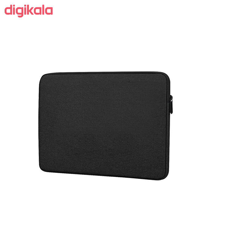 کاور لپ تاپ مدل BUBM01 مناسب برای لپ تاپ 13 اینچی main 1 10