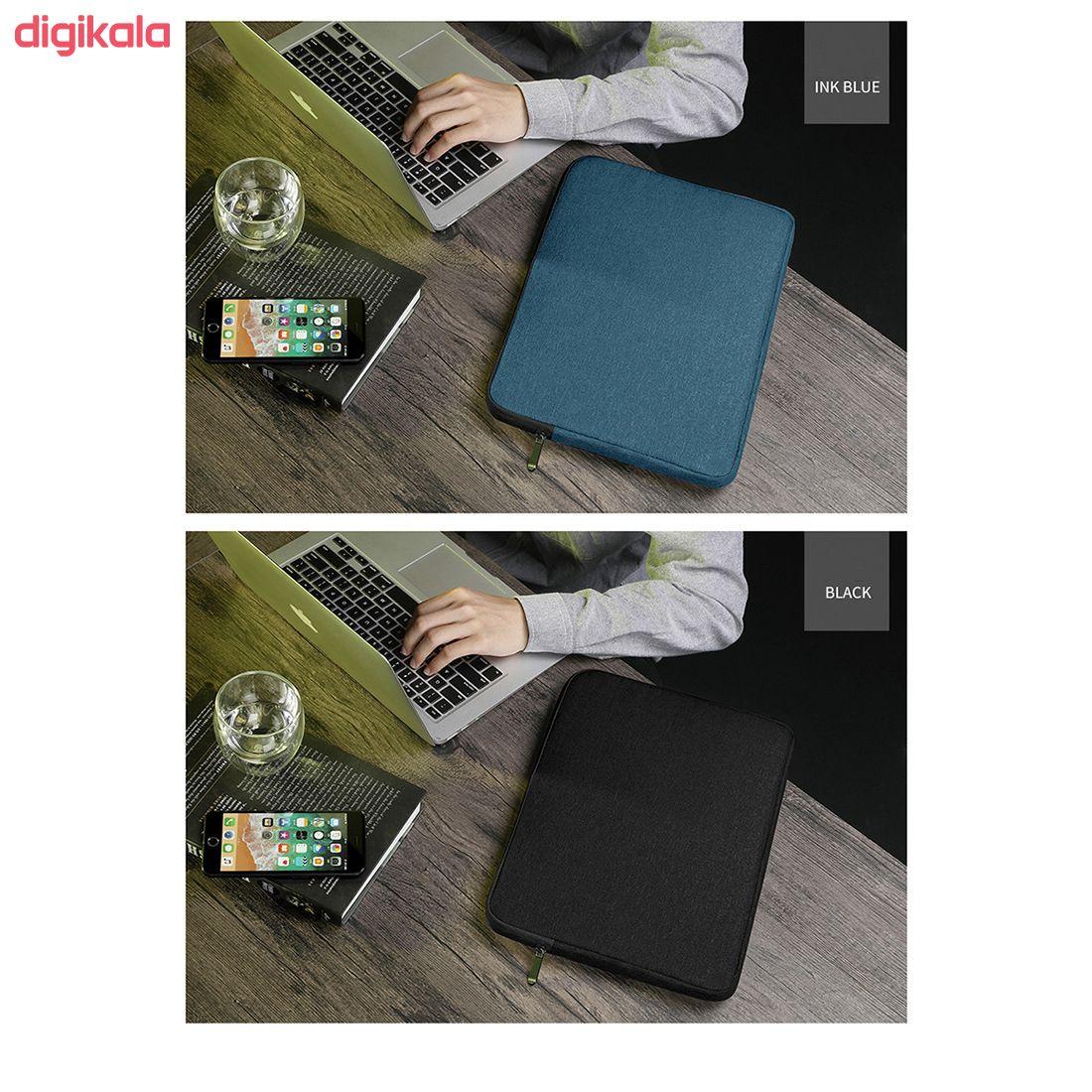 کاور لپ تاپ مدل BUBM01 مناسب برای لپ تاپ 13 اینچی main 1 12