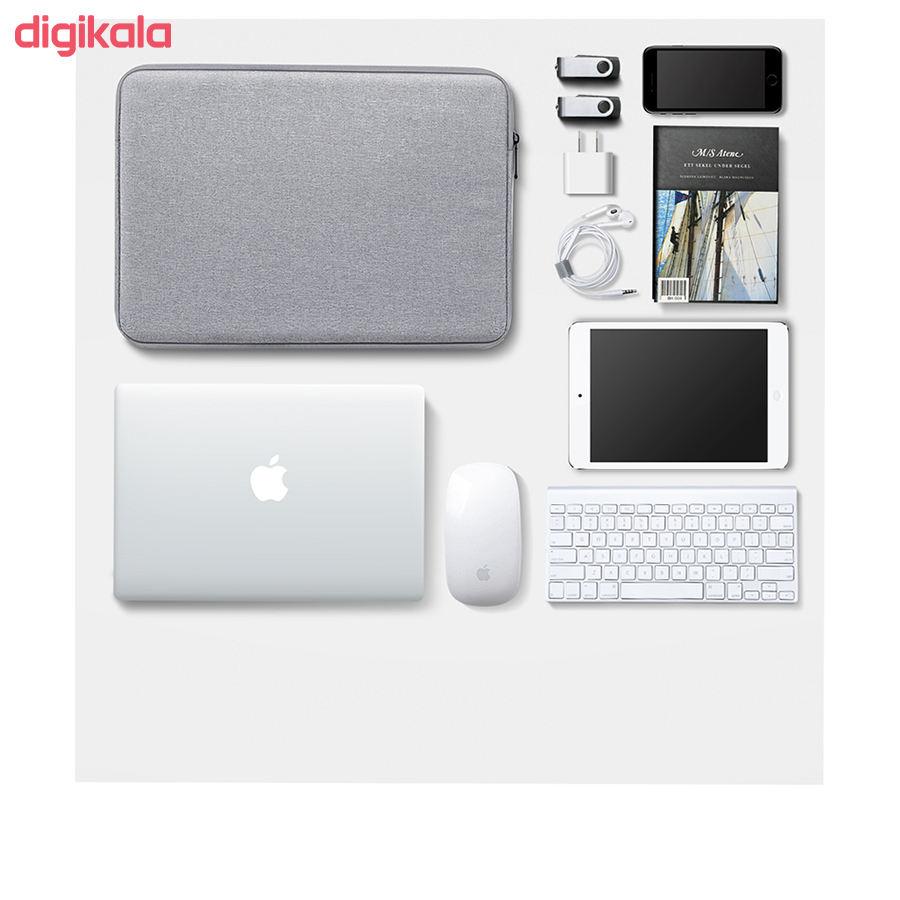 کاور لپ تاپ مدل BUBM01 مناسب برای لپ تاپ 13 اینچی main 1 15