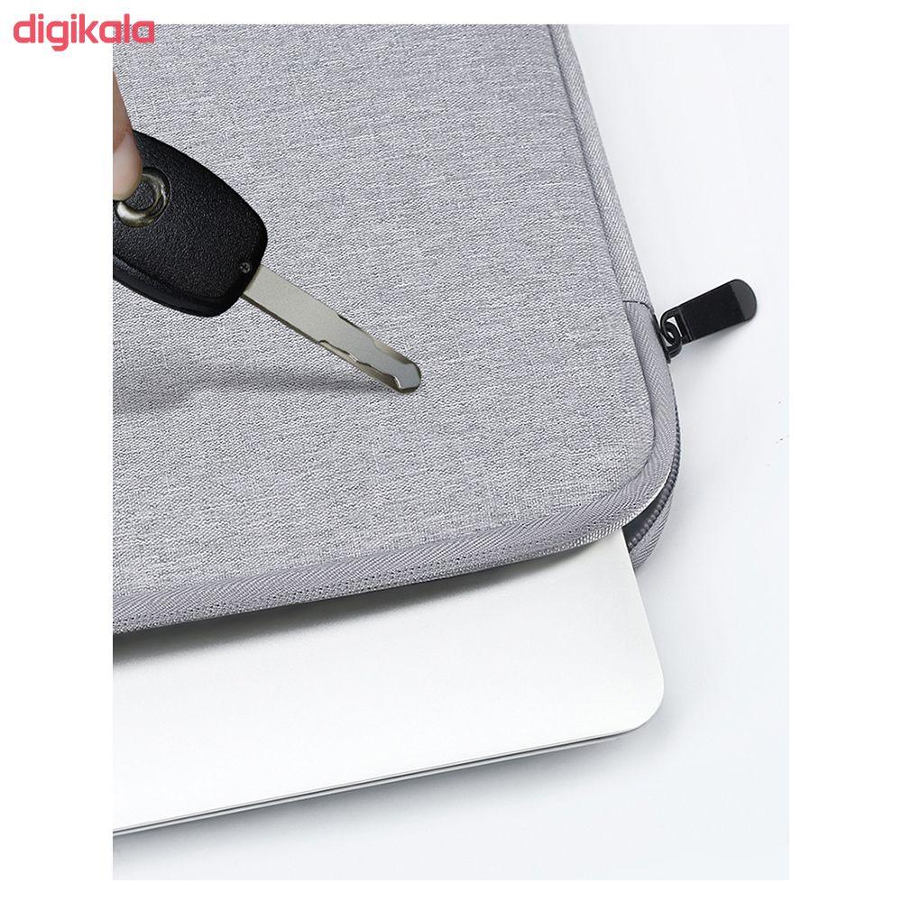 کاور لپ تاپ مدل BUBM01 مناسب برای لپ تاپ 13 اینچی main 1 17