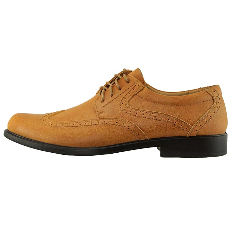 کفش مردانه رادین مدل ۳۱۳۳