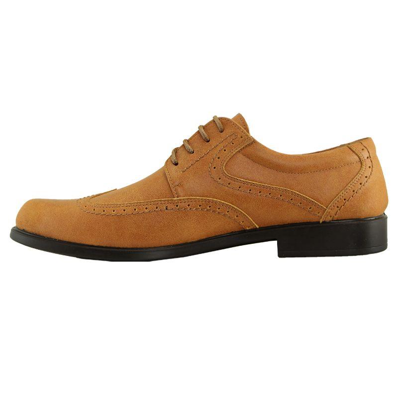کفش مردانه رادین مدل ۳۱۳۳ -  - 1