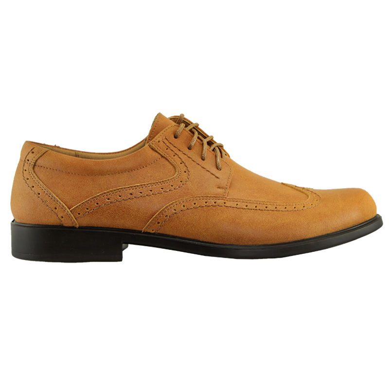 کفش مردانه رادین مدل ۳۱۳۳ -  - 2