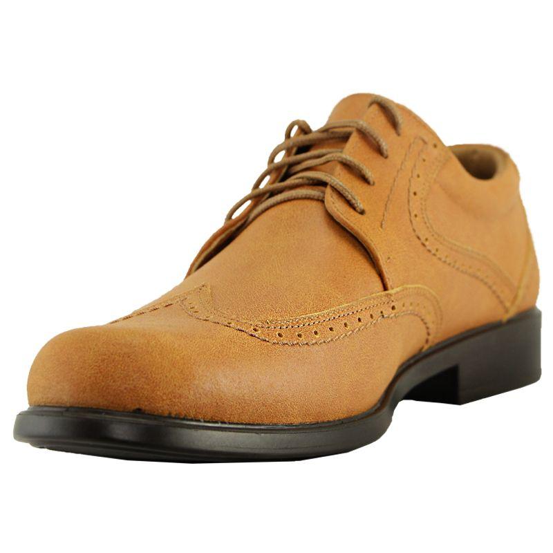 کفش مردانه رادین مدل ۳۱۳۳ -  - 3