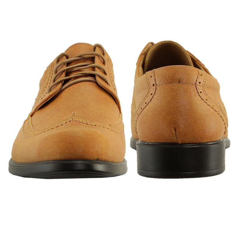 کفش مردانه رادین مدل ۳۱۳۳ -  - 4