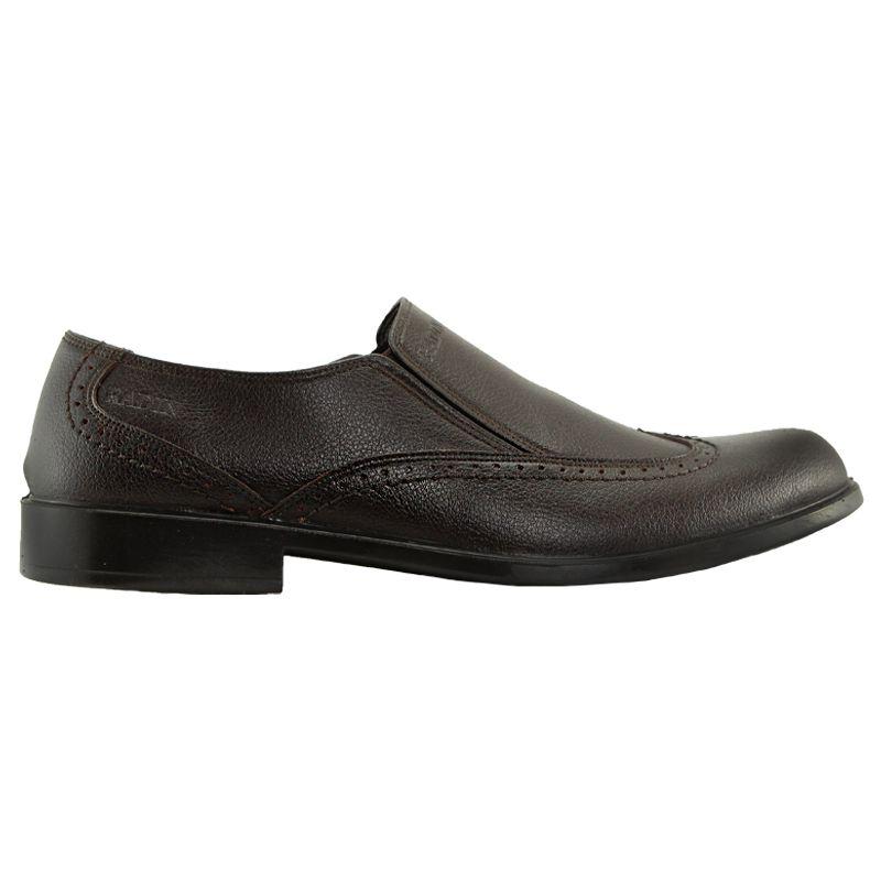 کفش مردانه رادین مدل ۳۴۲۵ -  - 1