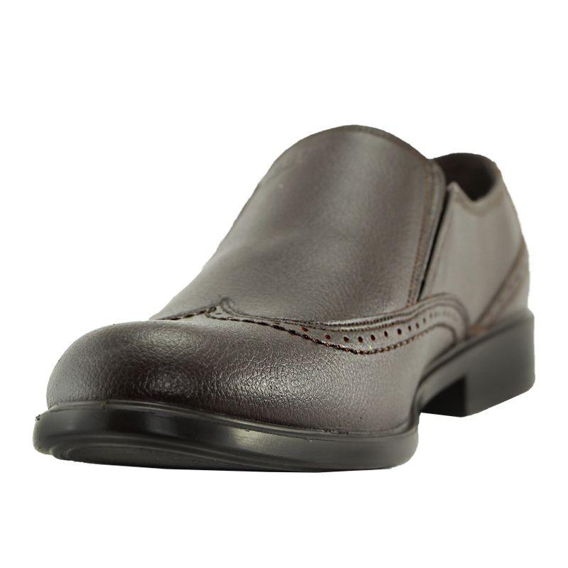 کفش مردانه رادین مدل ۳۴۲۵ -  - 2