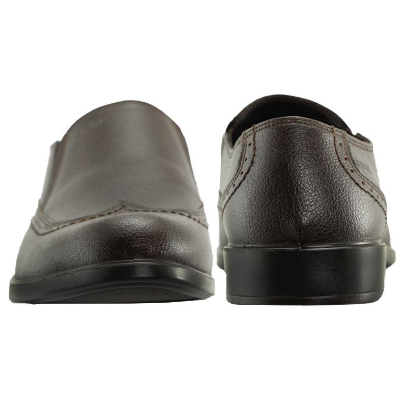 کفش مردانه رادین مدل ۳۴۲۵ -  - 3