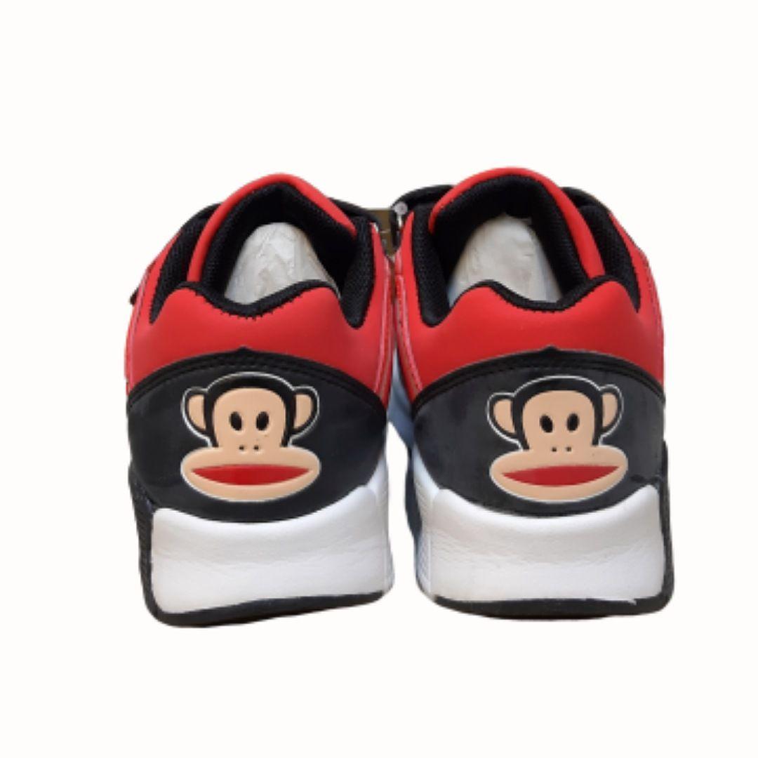 کفش راحتیبچگانه ای.بیر کد 008 -  - 1