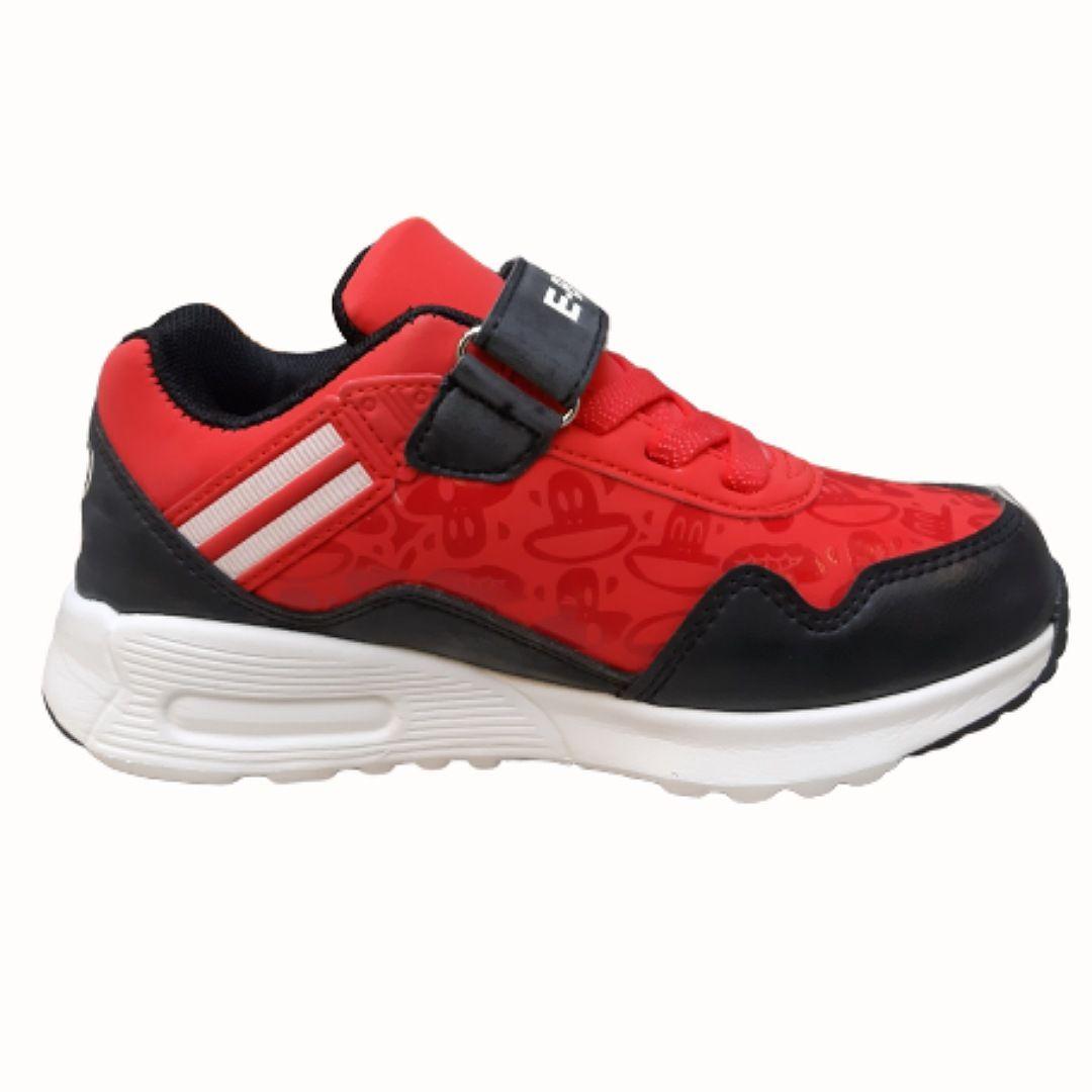 کفش راحتیبچگانه ای.بیر کد 008 -  - 2
