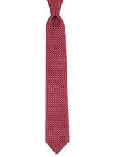 ست کراوات و دستمال جیب و گل کت مردانه جیان فرانکو روسی مدل GF-PO228-BE -  - 1