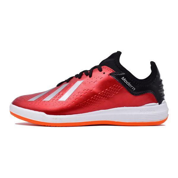 کفش فوتسال مردانه مدرن مدل فابو کد 6940