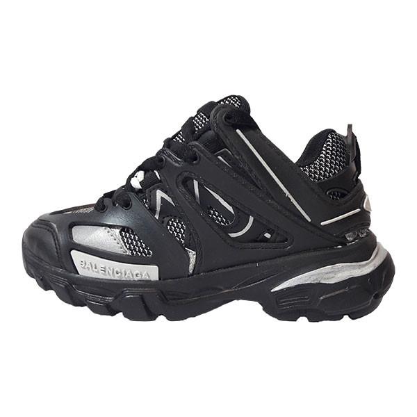 کفش مخصوص پیاده روی بچگانه کد b89