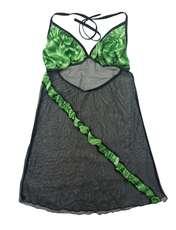 لباس خواب زنانه کد 8716 -  - 1