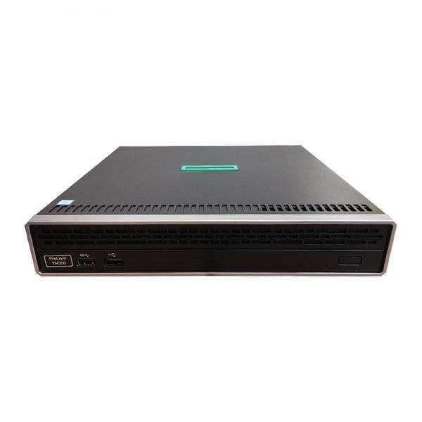 کامپیوتر سرور اچ پی ای مدل Proliant Enterprise TM200 - C