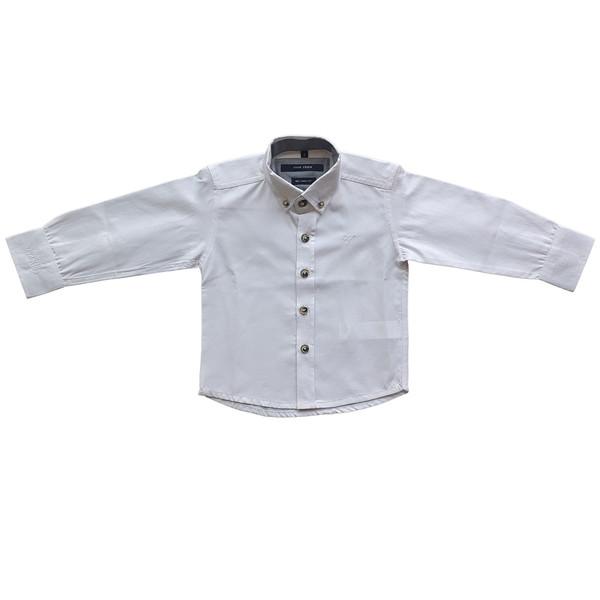 پیراهن پسرانه ویوا کد V122