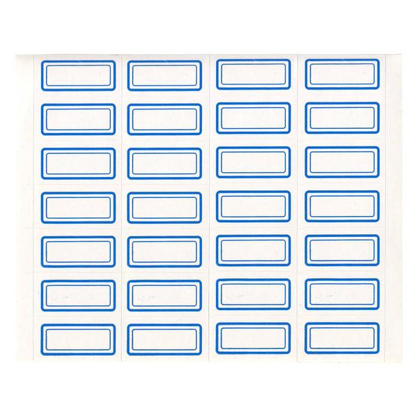 برچسب کد 5028 بسته 10 عددی
