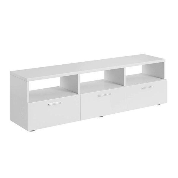 میز تلویزیون مدل FH87