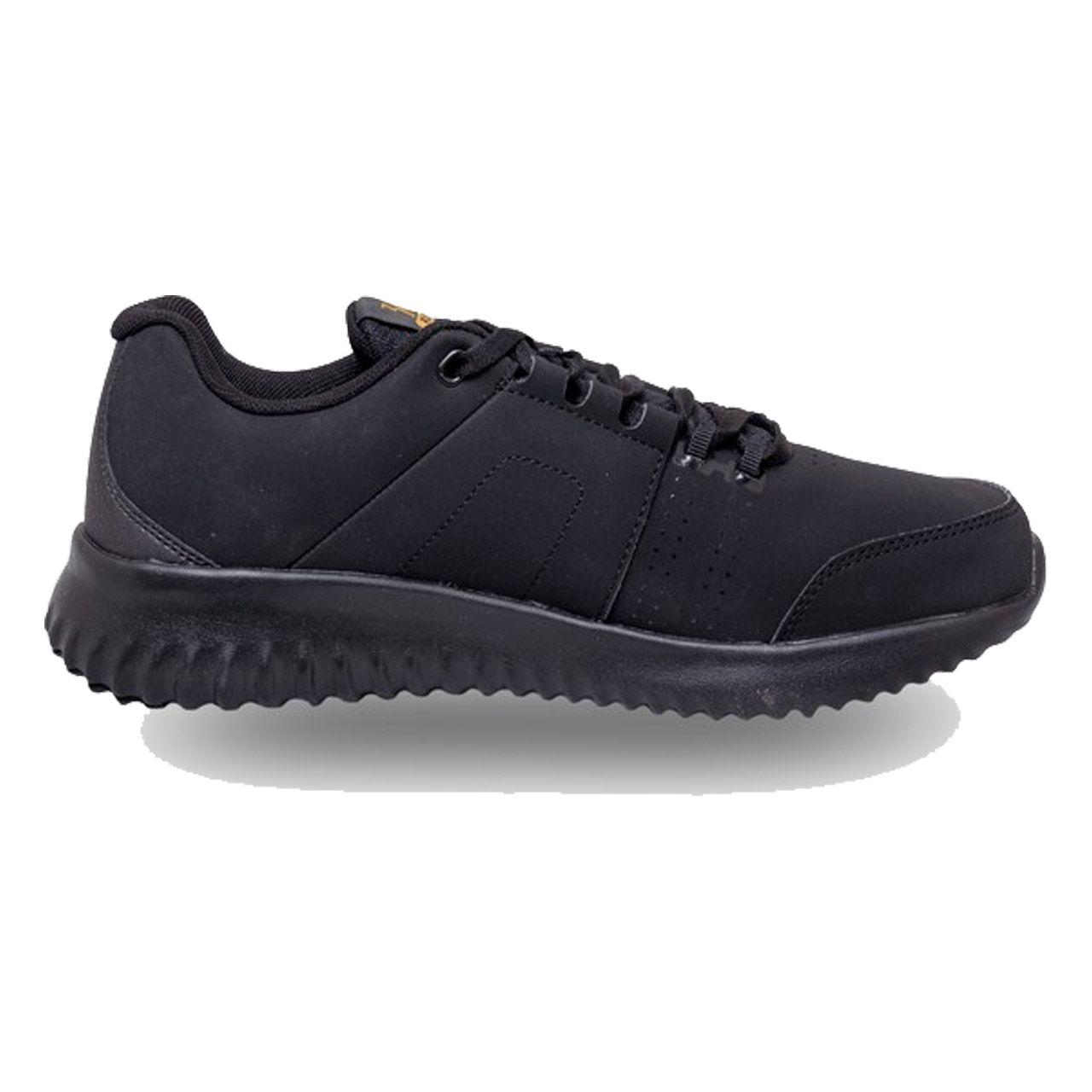 کفش مخصوص پیاده روی مردانه 361 درجه مدل W571842252-4 -  - 1